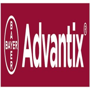 Advantix-Logo