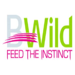 Logo-Bwild-400x201-300x151