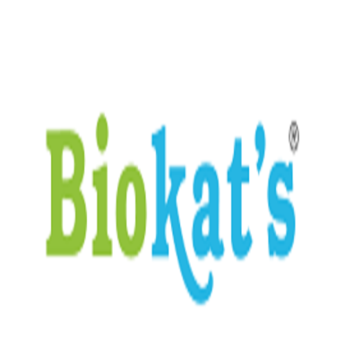 biokats
