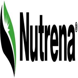 Nutrena-logo-color