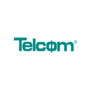 Telcom-Spa-Trasformazione-materiale-termoplastico
