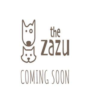 TheZazu_logo_comingsoon-04-1