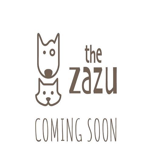the zazu