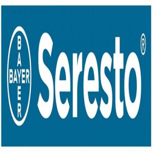 bayer-seresto-dog