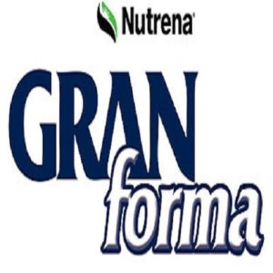blog-logo-granforma