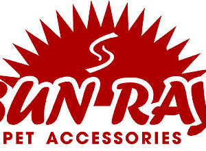 blog-logo-sunray-accessories