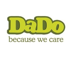 dado-logo-copy
