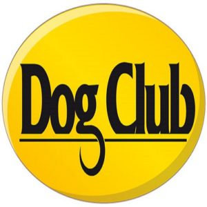 dog-club-logo2011