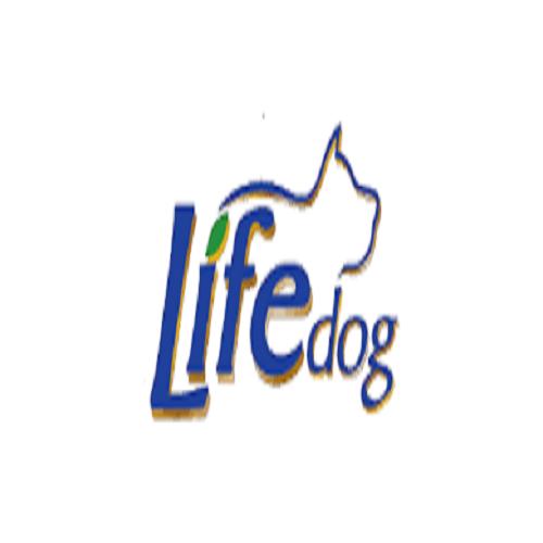 life dog