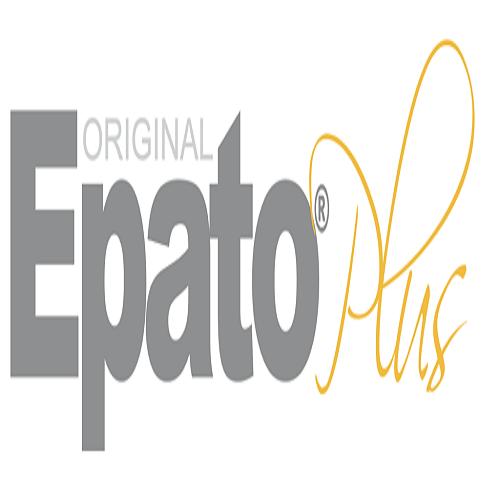 epato