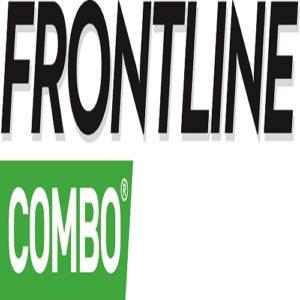 frontline-combo-logo-combo_1