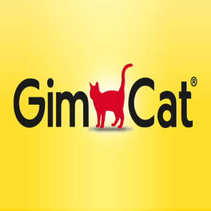 gimcat-1