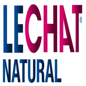 lechat_natural_logo