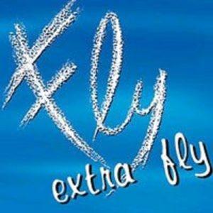 logo-fly-raggio-di-sole