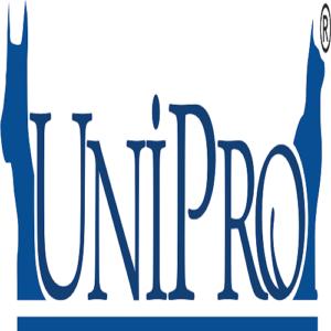 logo-unipro