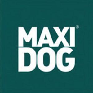 maxidog