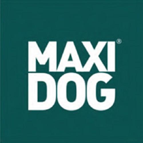 maxi dog