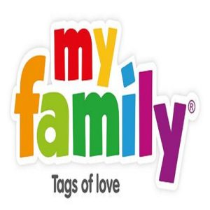 my-family-logo