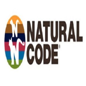 natural line natural code
