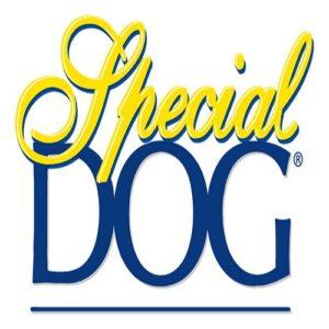 special_dog