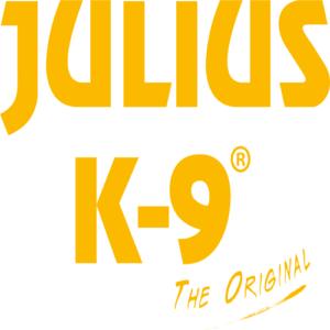 standard-logo-julius-k9
