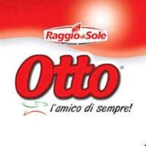 xlogo-otto.jpg.pagespeed.ic.W_1otj572L